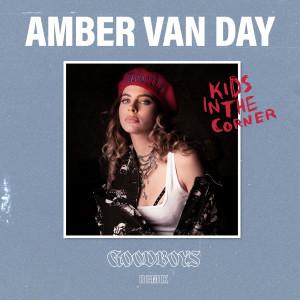 Album Kids In The Corner (Goodboys Remix) from Amber Van Day