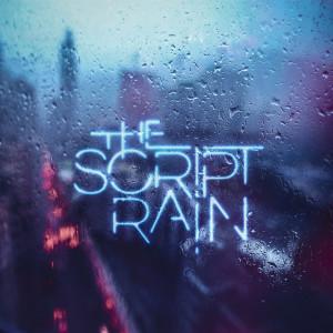 Download Lagu The Script - Rain
