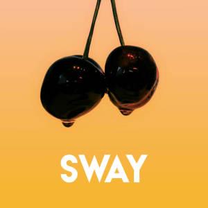 Album Sway from Regina Avenue