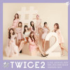 TWICE Album #TWICE2 Mp3 Download