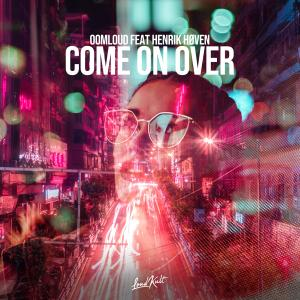Album Come on Over from Oomloud
