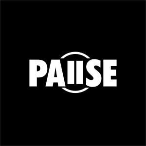 Ravi的專輯PAUSE