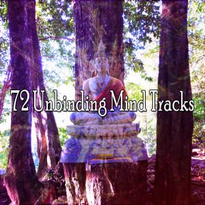 Zen Music Garden的專輯72 Unbinding Mind Tracks