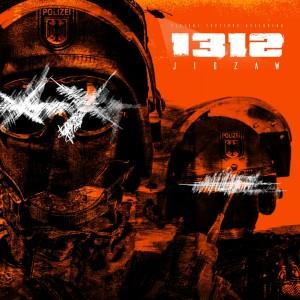 Album 1312 from Jigzaw
