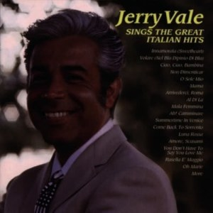 Listen to Mala Femmina song with lyrics from Jerry Vale