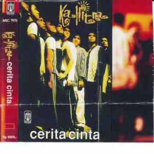 Dengarkan Bagaimana lagu dari Kahitna dengan lirik
