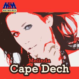 Cape Dech (Remix)