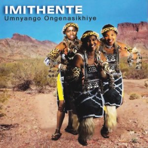 Listen to Iqubule song with lyrics from Imithente