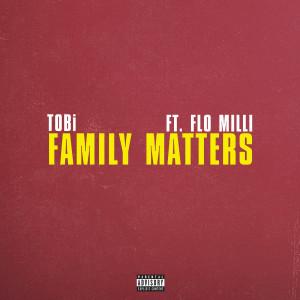 Family Matters (Explicit)