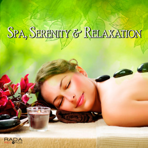 Spa, Serenity and Relaxation