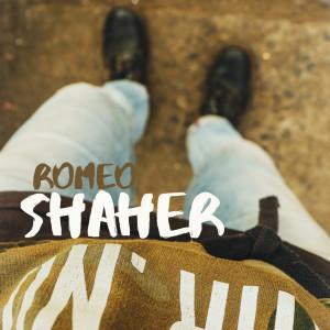 Album Shaher from Romeo