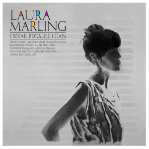 Listen to Rambling Man song with lyrics from Laura Marling