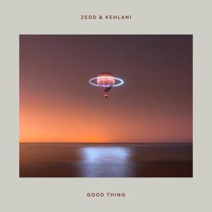 Zedd的專輯Good Thing