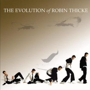Listen to Can U Believe song with lyrics from Robin Thicke