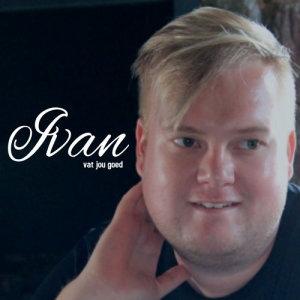 Listen to Nog 'n Bietjie Meer song with lyrics from Ivan