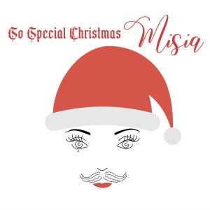 MISIA的專輯So Special Christmas
