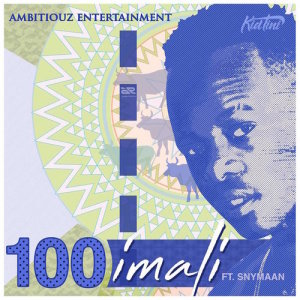 Listen to Imali song with lyrics from Kid Tini