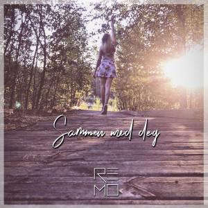 Album Sammen med deg from Remo