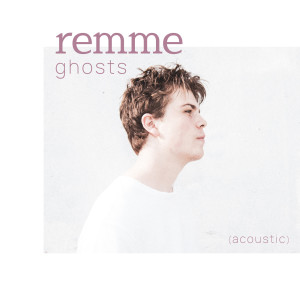 Album ghosts from Remme