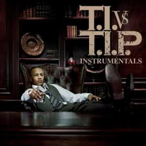Listen to Act II: T.I. (Explicit Album Version) song with lyrics from T.I.
