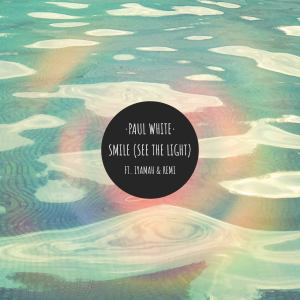 Album Smile (See the Light) from Paul White