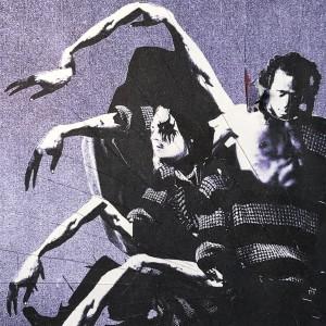 Album Cult Leader (Explicit) from Billyracxx