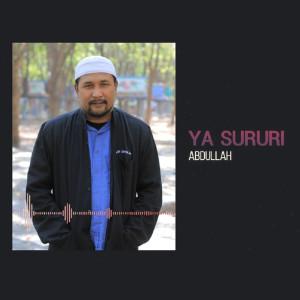 Ya Sururi dari Abdullah