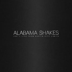 Alabama Shakes的專輯Joe