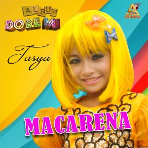 Macarena dari Tasya