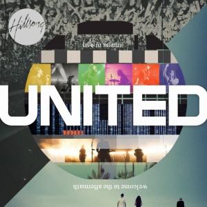 收聽Hillsong United的Search My Heart歌詞歌曲