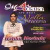Nella Kharisma Album Om Adara The Best Nella Kharisma Mp3 Download