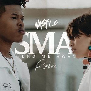 Listen to SMA song with lyrics from Nasty C