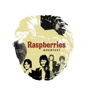 Listen to I Wanna Be With You (24-Bit Remastered 99) song with lyrics from Raspberries