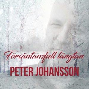 Peter Johansson的專輯Förväntansfull längtan