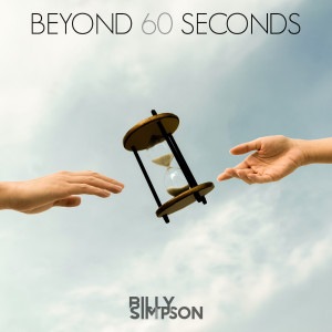Beyond 60 Seconds dari Billy Simpson