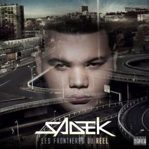 Listen to Pay Me song with lyrics from Sadek