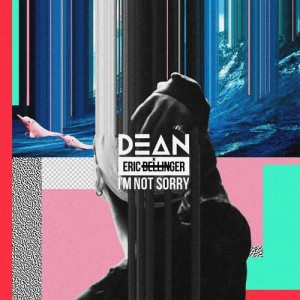 Listen to I'm Not Sorry song with lyrics from 딘