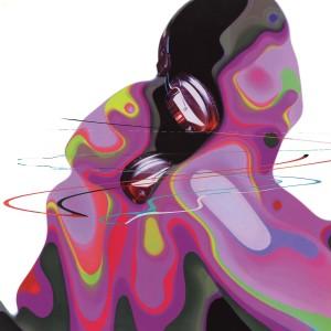 Suede的專輯Hi-Fi (Dub Ben2 Mix)