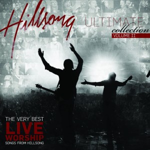 Listen to None But Jesus song with lyrics from Hillsong Worship