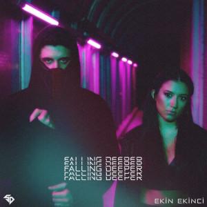 Falling Deeper (Explicit) dari Serhat Durmuş