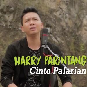 Harry Parintang - Cinto Palarian