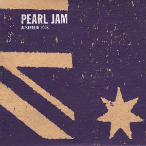 Album 2003.02.18 - Melbourne, Australia from Pearl Jam