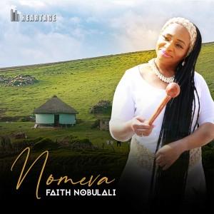 Album Nomeva from Faith Nobulali