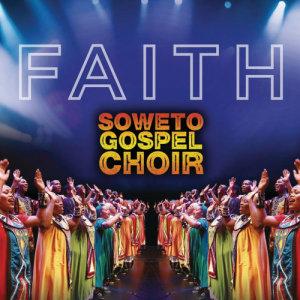 Listen to Spiritual Medley song with lyrics from Soweto Gospel Choir