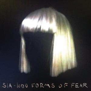 Dengarkan Chandelier lagu dari Sia dengan lirik