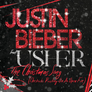 Listen to The Christmas Song (Chestnuts Roasting On An Open Fire) song with lyrics from Justin Bieber
