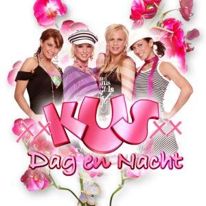 Dag En Nacht 2013 Kus