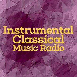 收聽Up North Session Orchestra的Cradle Song, Op. 49 No. 4歌詞歌曲