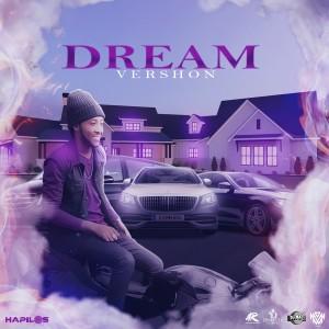 Album Dream from Vershon