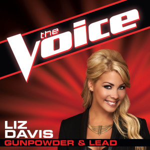 Listen to I Have Nothing (The Voice Performance) song with lyrics from Devyn DeLoera